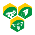 Bee Organic Farms